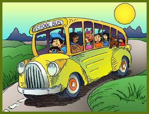 Idee per nuove fasce di produzione Scuolabus