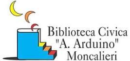 logo_bibliog.jpg