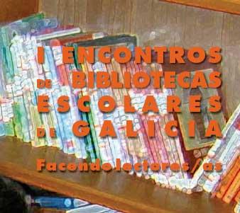 bibliotecasgalicia.jpg