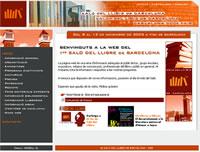 salo-del-libre-com.jpg