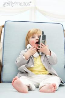 sms-children.jpg