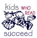 literacy-logo.png