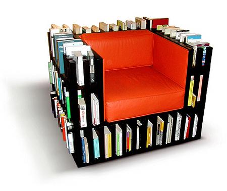 bibliochaise2_1.jpg