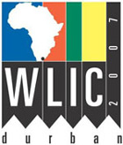 2007ifla_logo.jpg
