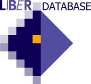 liberdatabase.jpg