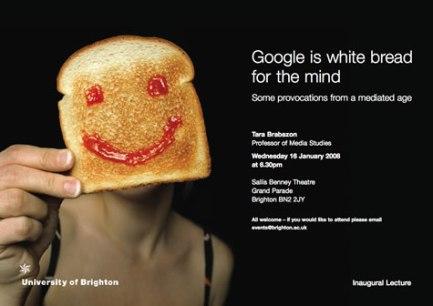 googleiswhitebread.jpg