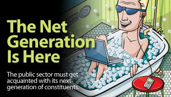 insideart_netgeneration.jpg