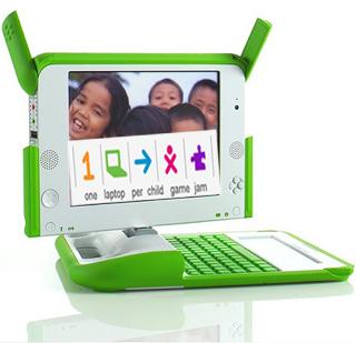 olpc-xo-laptop.jpg