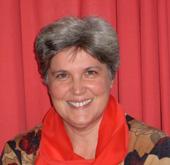 Luisa Marquardt