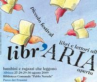 albinea1