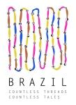 logo_brasile