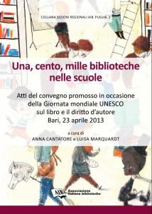 Una_cento_mille_biblioteche_a_scuola-730x1024
