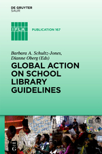 Global Action on School Libraries