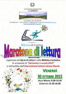 MARATONA-LETTURA_libriamoci-islm2015-2