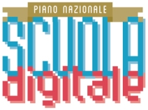 piano-nazionale-scuola