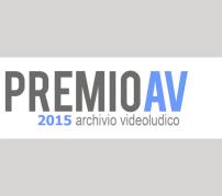 Premio-AV-2015