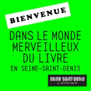 banniere02.jpg