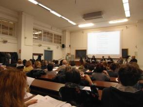 2016-02-29_Roma-che-legge_Avvio-incontri