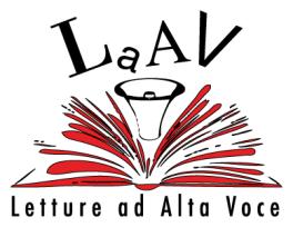 logo_laav