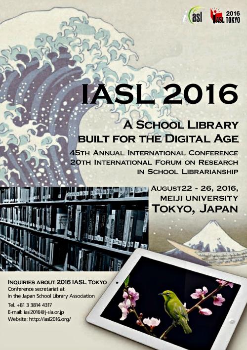 IASL2016Flyer_Pagina_1.jpg