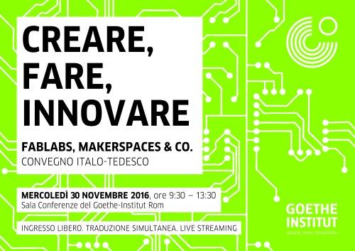 creare fare innovare A5_stampa_Pagina_1.jpg