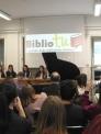 bibliopoint-vivona-2