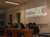 bibliopoint-vivona-7