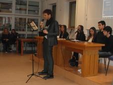 bibliopoint-vivona-9
