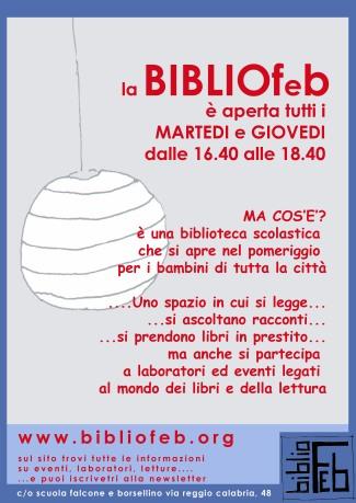 bibliofeb_2-febbraio-rossa-copia