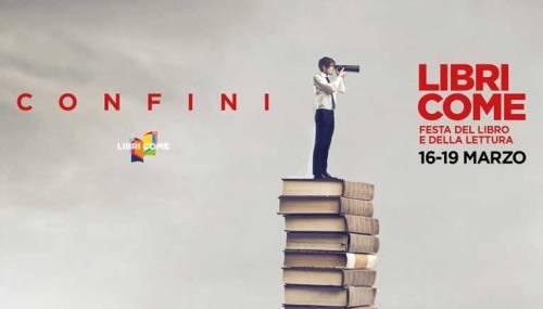 libri-come-2017-programma