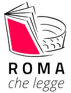 logo-roma-che-legge