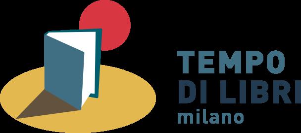 logo-tdl