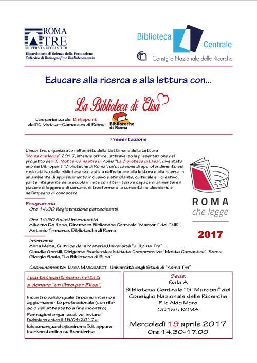 RCL_Elisa_poster_Bozza2