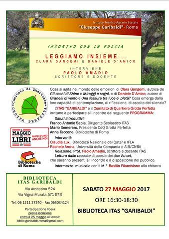 Maggio-Libri-2017_BiblioITAS-Garibaldi_bis (Small)