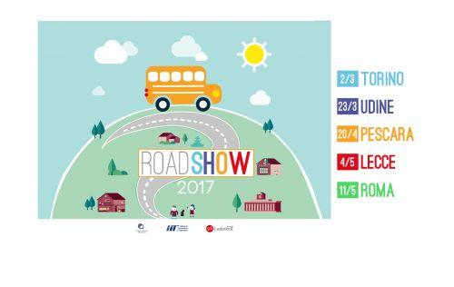 Road-Show-2017