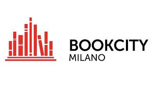 Bookcity-Milano-2018