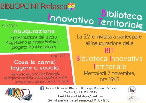 Invito_bit.jpg