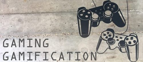 teaserbild_gaminggamification-formatkey-jpg-w511