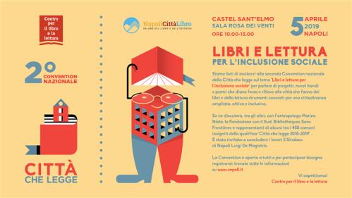 INVITO_Città_che_legge_senza-Link (Small).png