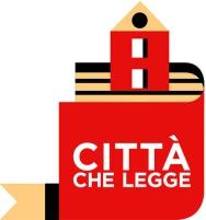 logo_cittàchelegge_STAMPA-2.jpg