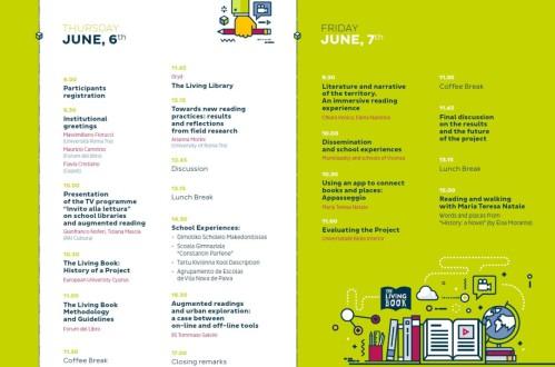 living-book-programma-2bis.jpg