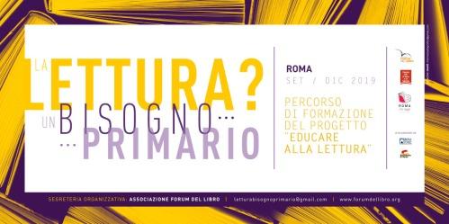 letturabisognoprimario_color
