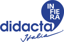 Logo-Didacta-in-fiera.png