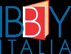 IBBY-italia (Small)